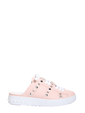 Ash Party Slip-On Sneakers