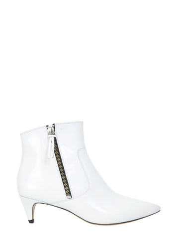 Isabel Marant Deby Ankle Boots