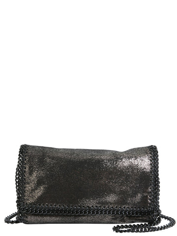Stella McCartney Falabella Chain Bag