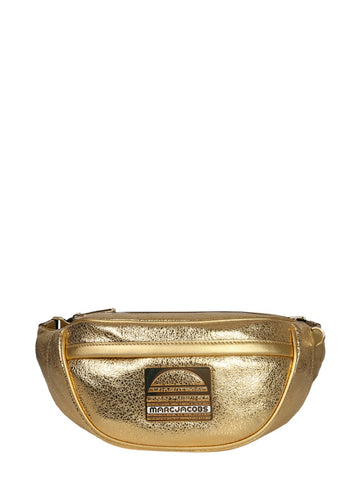 Marc Jacobs Zip Sport Belt Bag