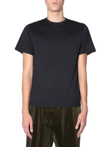 Golden Goose Deluxe Brand Golden T-Shirt