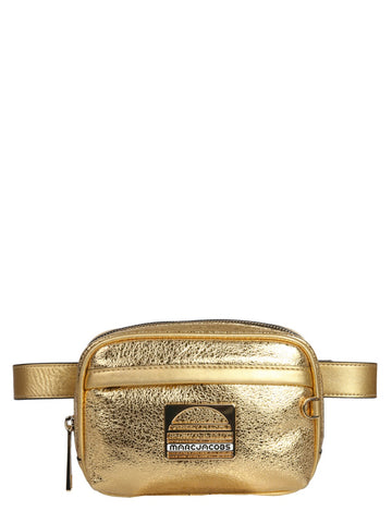 Marc Jacobs Sport Belt Bags