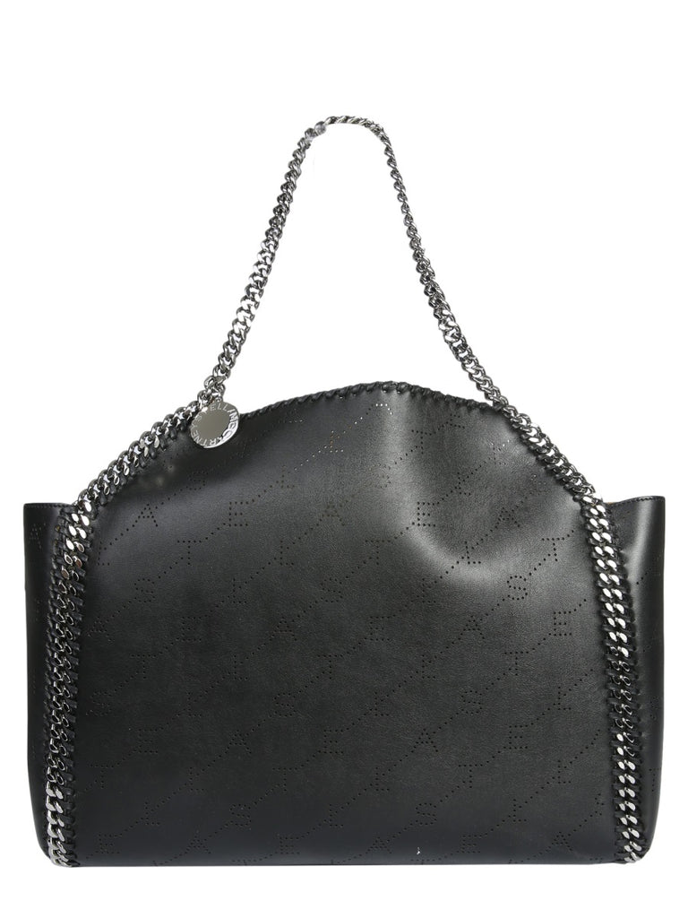36218154f02 Stella McCartney Reversible Falabella Tote Bag – Cettire