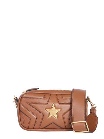 Stella McCartney Stella Star Belt Bag