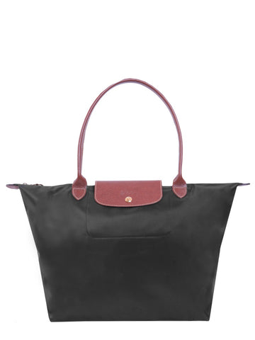 Longchamp Le Pliage L Tote Bag