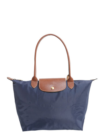 Longchamp Le Pliage S Tote Bag