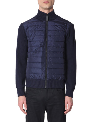 Canada Goose Hybridge Padded Jacket