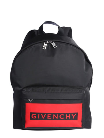 Givenchy Ice Cooler Backpack