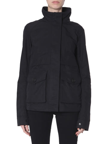 Canada Goose Elmira Windproof Jacket