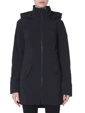 Canada Goose Avery Zipped Jacket