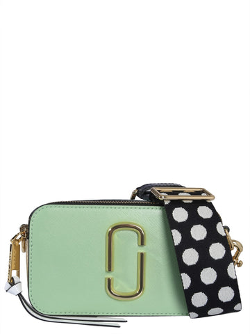 Marc Jacobs Snapshot Small Camera Bag