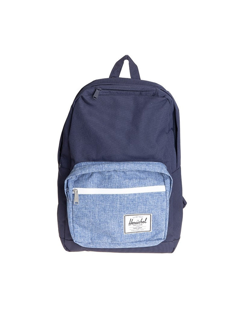 Herschel 'Pop Quiz' Backpack
