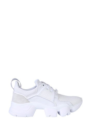Givenchy Jaw Low Top Sneakers