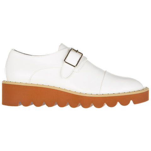 Stella McCartney Odette Loafers