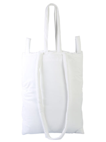 Mm6 Maison Margiela Classic Tote Bag