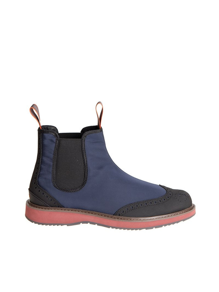 Swims 'Barry Chelsea' Boots