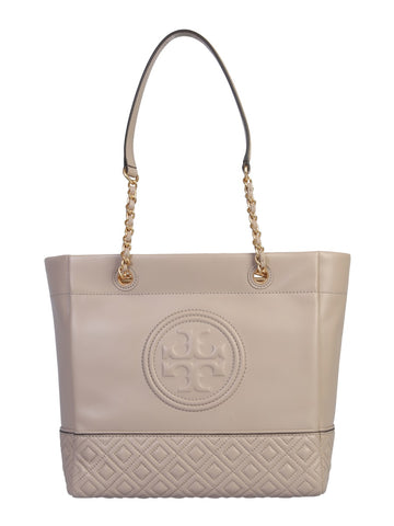 Tory Burch Fleming Tote Bag