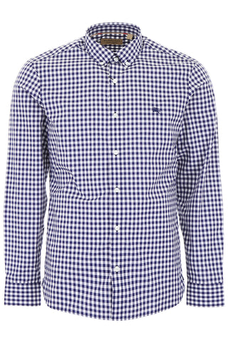 Burberry Stopford Shirt