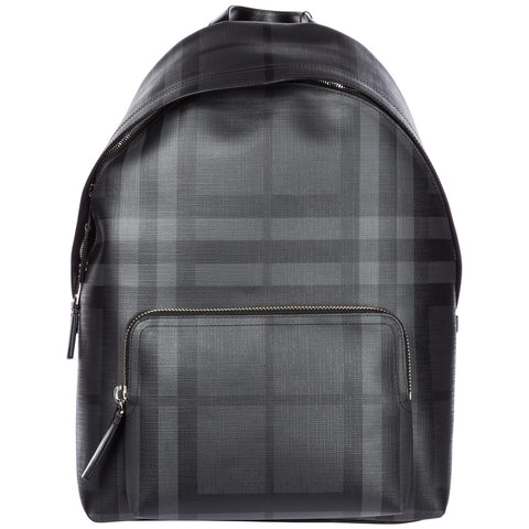 Burberry Abbeydale Backpack