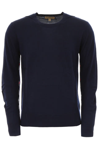 Burberry Crewneck Jumper