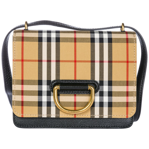 249a71d447f2 Burberry – Page 5 – Cettire