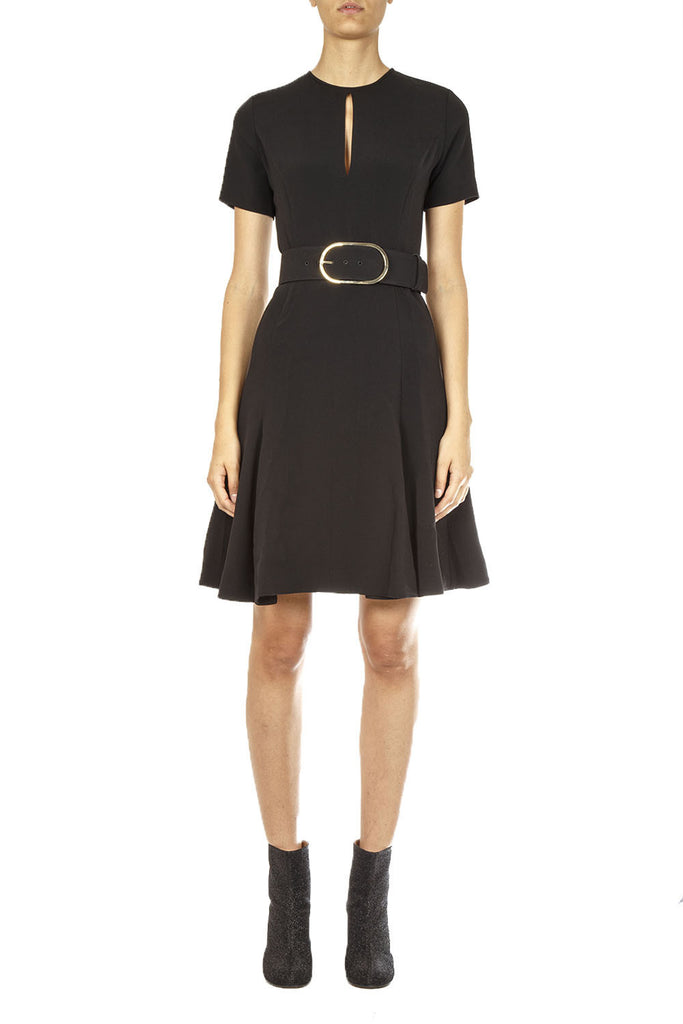 Stella McCartney 'Cady' Dress
