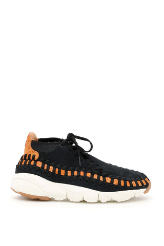 Nike Air Footscape Sneakers