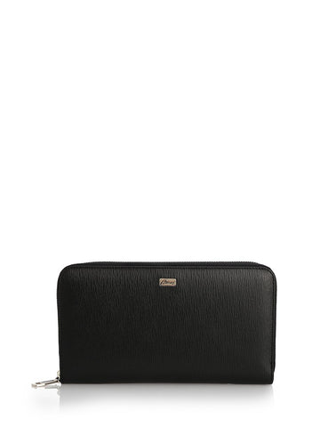 Brioni Leather Wallet