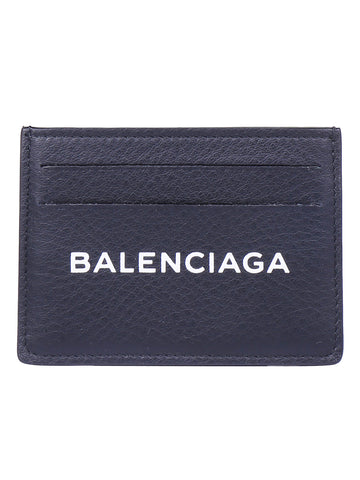 Balenciaga Everyday Single Card
