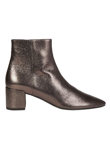 Saint Laurent Lou Lou Boots