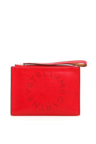 Clutch Bags – Tagged