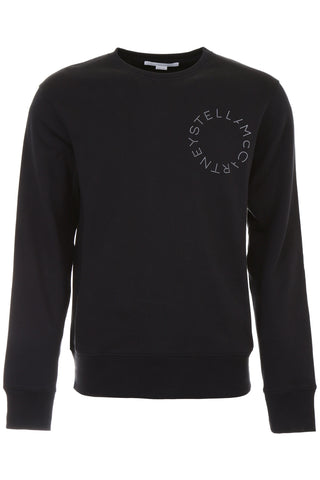 Stella McCartney Members And Non Members Sweater