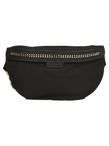 Stella McCartney Nylon Belt Bag