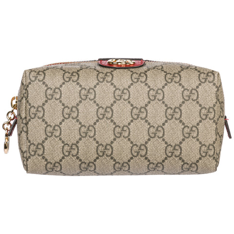5ca47927cd57 Women s Bag Sale – Tagged