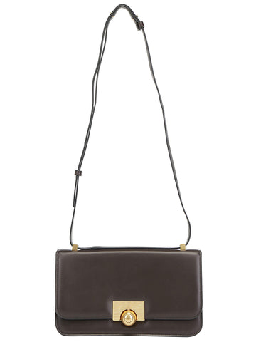 Bottega Veneta BV Classic Shoulder Bag