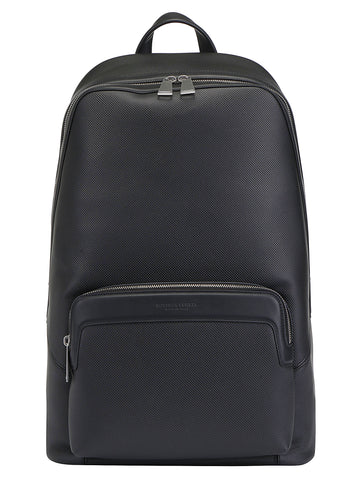 Bottega Veneta Large Backpack
