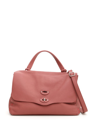 Zanellato Postina M Top Handle Bag
