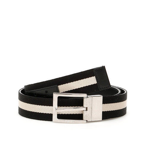 Bally Reversible Tonnil Belt