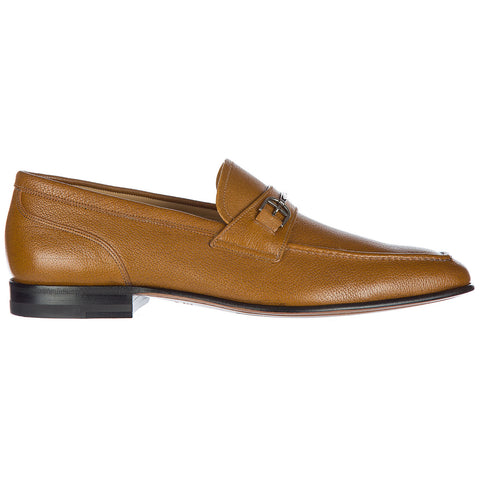 Bally Brian Loafers