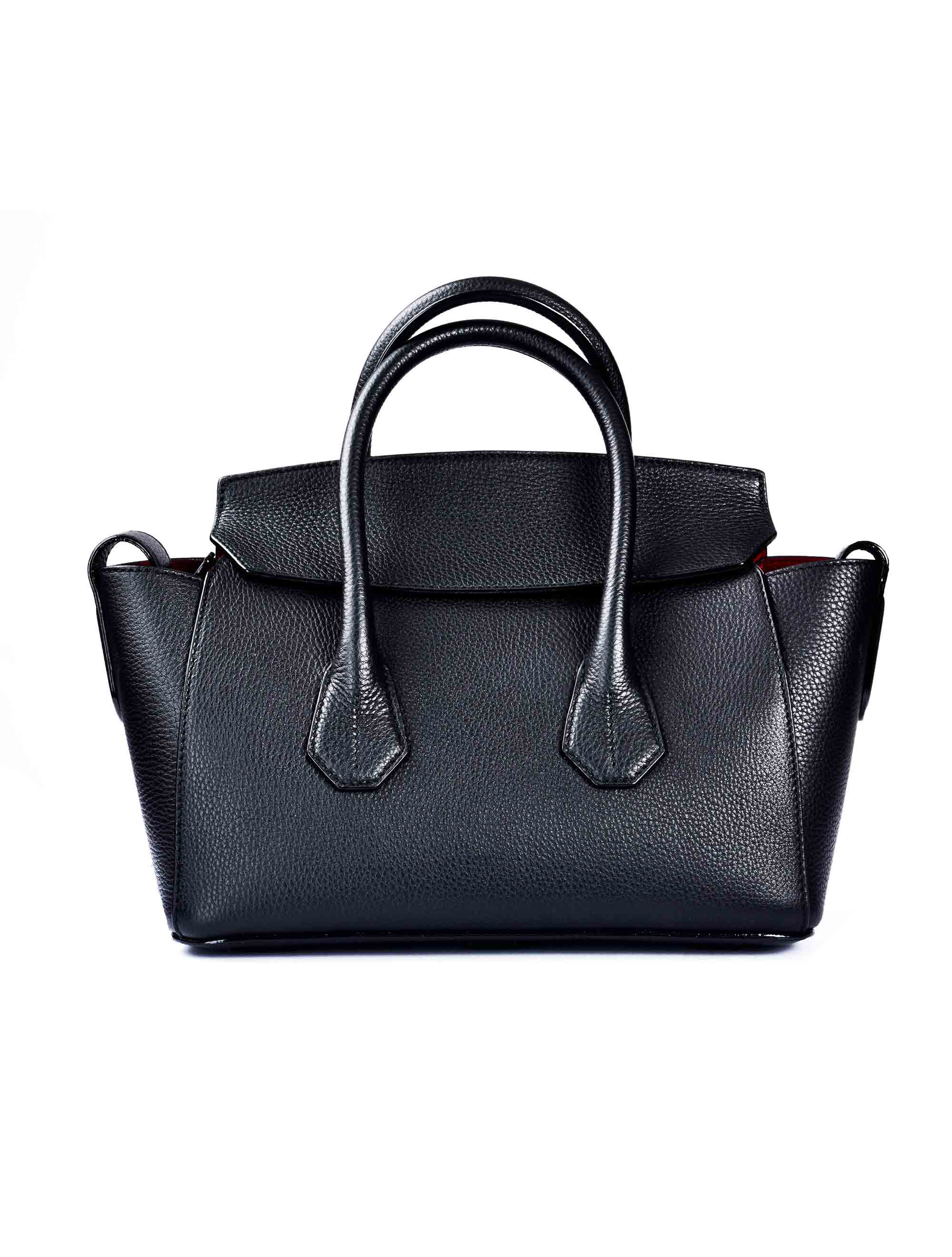 SMALL SOMMET TOTE