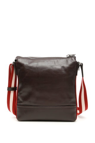 Bally Trezzini Messenger Bag