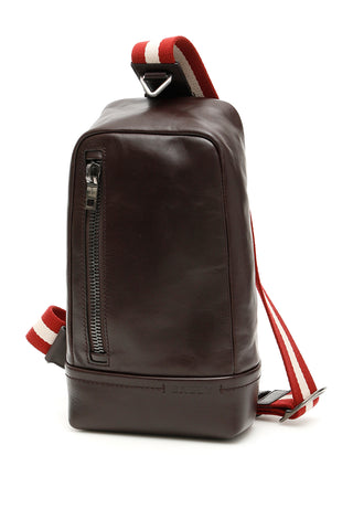 Bally Tanis Sling Bag