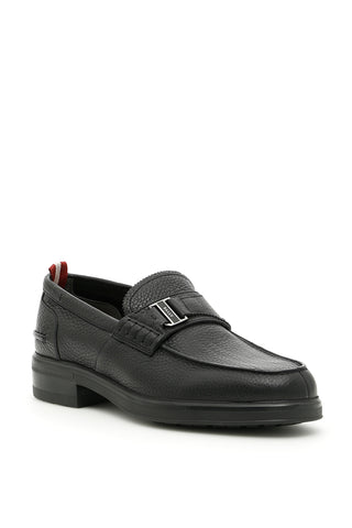 Bally Moriz Loafers