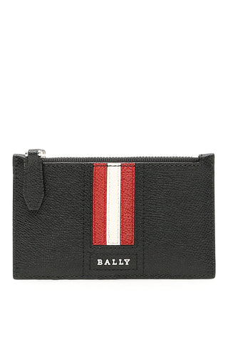 Bally Tenley Card Holder