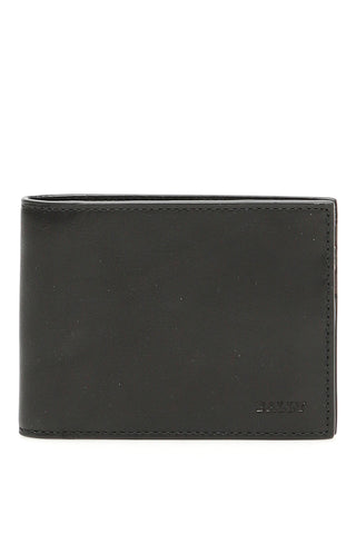 Bally Telik Bifold Wallet
