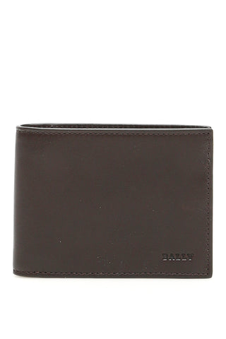 Bally Telik Fold Wallet