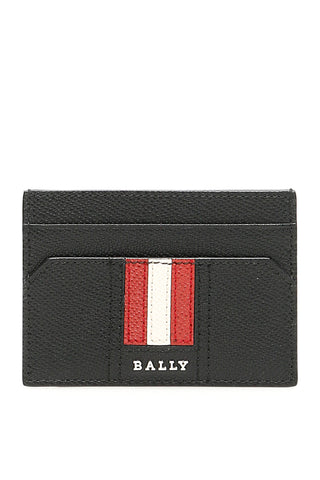 Bally Taclipos Card Holder
