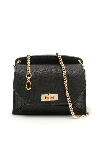 Bally Suzy Shoulder Bag