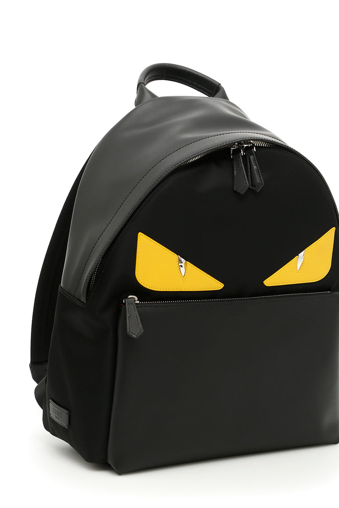 463b32e28f1c Fendi Bag Bugs Backpack – Cettire