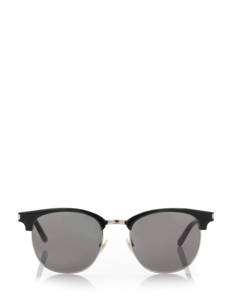 Saint Laurent Classic 108 Sunglasses